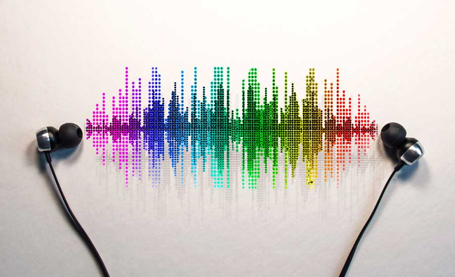 couleur-musicale