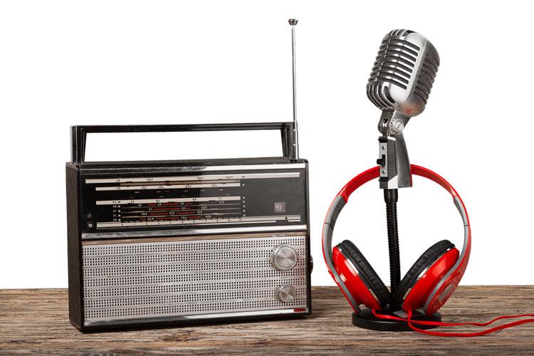 radio-micro