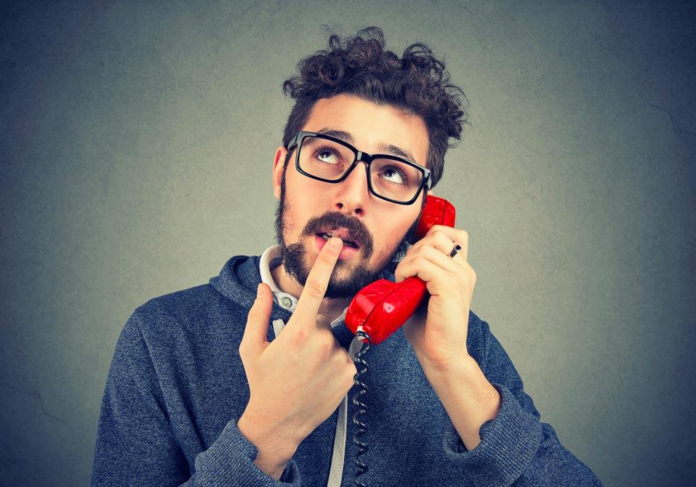 accueil-telephonique-entreprise