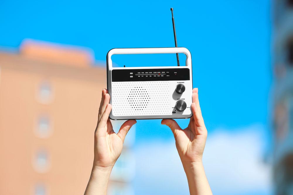campagne-radio