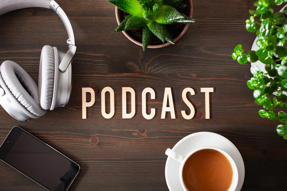 podcast-professionnel