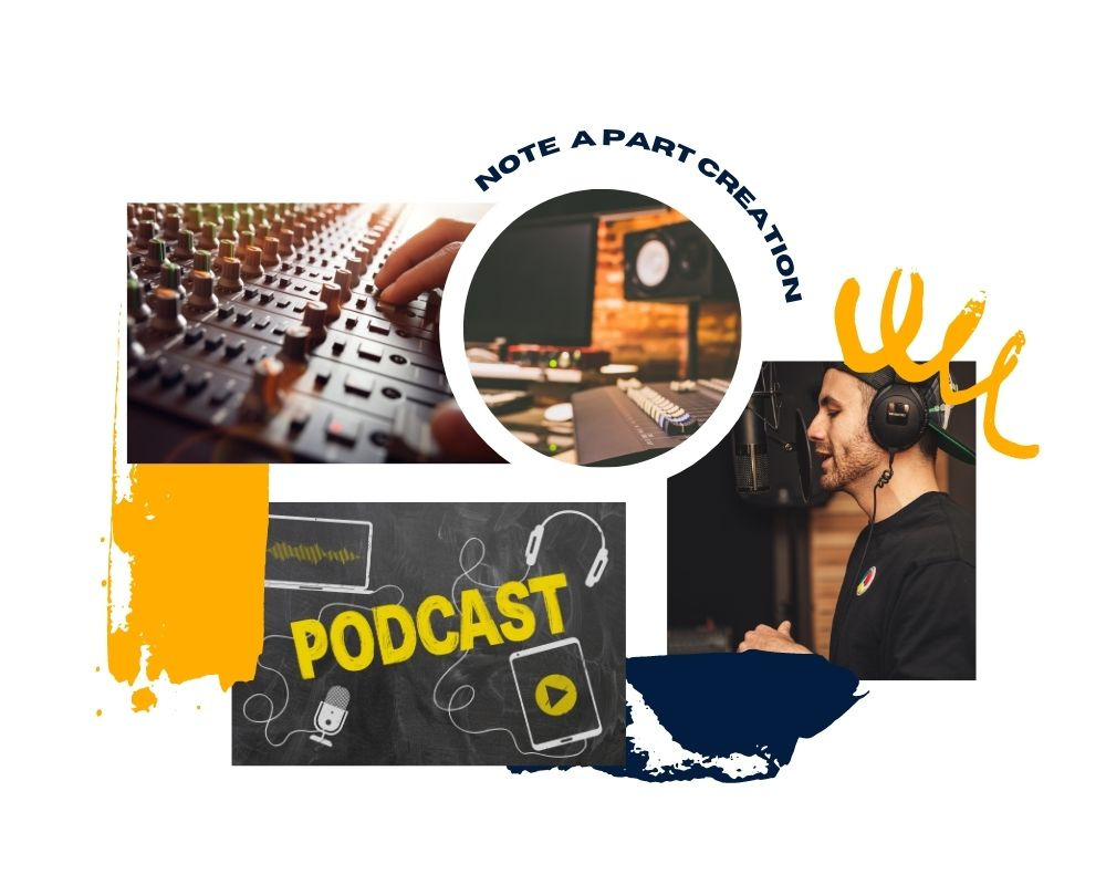 realisation-podcast-note-a-part