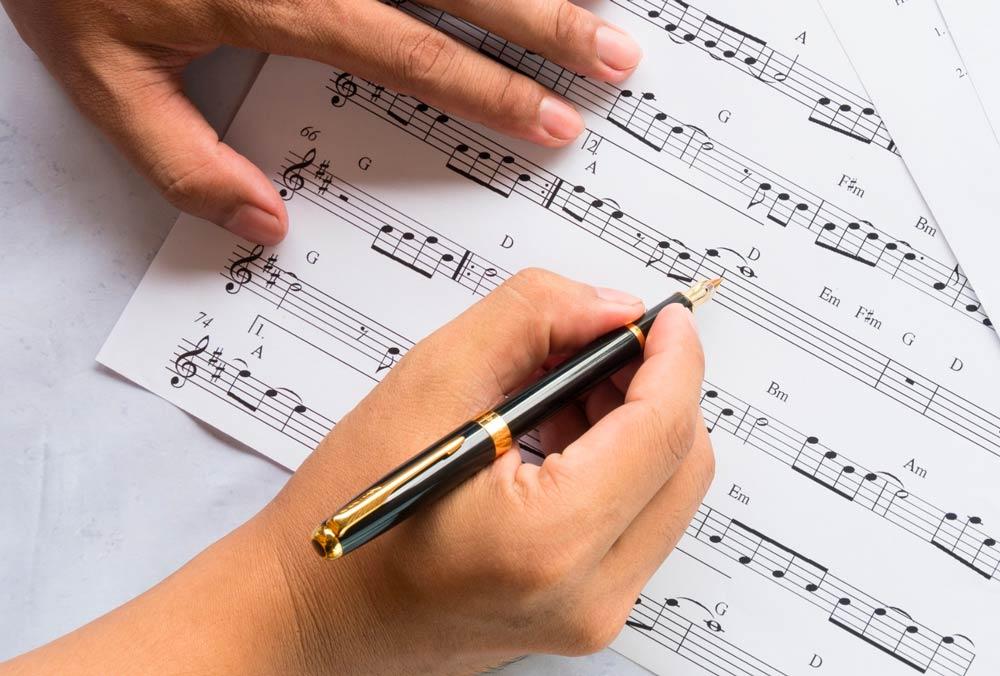 signature-sonore