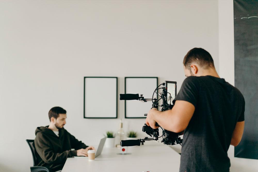 studio-production-audio-sonore