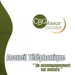 CBG Assur